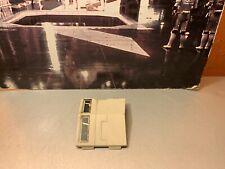 Star Wars Vintage ESB Rebel Armored Snowspeeder Battery Cover Part 1980