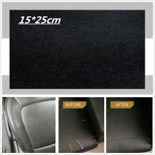 15*25cm Leather Repair Patch & Vinyl Adhesive for Sofas Seats Handbags Jackets