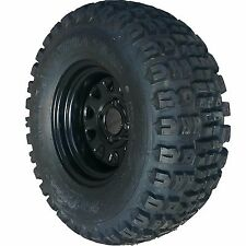 Lifted Golf Cart TIRE RIM Wheel ASSEMBLY 25x10-12 for EZ-GO Bad Boy Club Car