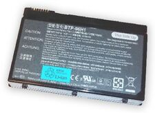 NEW OEM Acer Aspire TravelMate Extensa Notebook Battery LC.BTP01.005 BTP-96H1