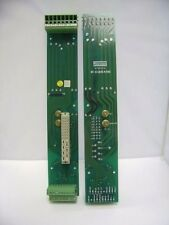 R03SMB motherboard for Seidel 03S drives NEW