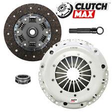 AMC HEAVY DUTY CLUTCH KIT 97-05 AUDI A4 QUATTRO B5 B6 98-05 VW PASSAT 1.8T 1.8L