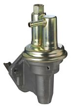 Fuel Pump Spectra SP1006MP for 1970-1990 AMC/Jeep inline 6