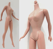 Nice Vintage #6 Barbie Doll Body (1963) - Super Clean Beauty