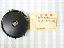 Honda NOS NEW 83547-128-690 RH Right Tool Box Cap Cover