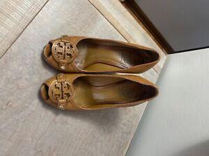 tory burch shoes 7