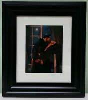 The Erotic Collection-Jack Vettriano - 5 stunning pictures in one Bargain Bundle