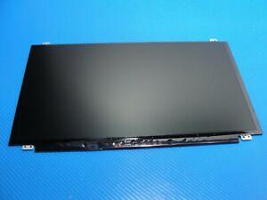 """Lenovo Ideapad 330-15IKB 15.6"""" HD LCD Matte Screen B156XTN07.1 5D10H52713"""
