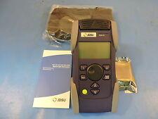 JDSU OLA-55 Optical Level Attenuator- 90 Day Warranty