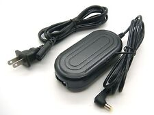 6.5V AC Power Adapter For E-6AC OLYMPUS SP-500 SP-510 SP-550 SP-570 Ultra Zoom