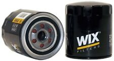 Wix 51068 Engine Oil Filter New In Box Fits Chrysler Ford Dodge Toyota  Others