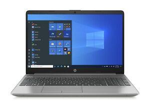 "HP 250 G8 15,6"" FHD, Core™ i7-1165G 4 core,16GB DDR4,512GB SSD, Win 10 PRO 64"