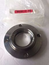 TRICLOVER ALFA LAVAL GLAND RING SP216H-17-316L
