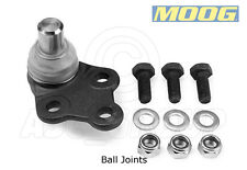 Front Fits Left or Right RE-BJ-7905-12 Month Warranty 1x MOOG Ball Joint
