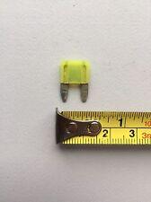 Mini Fuse 20A