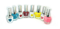 Revel Nail Lacquer + Gel Matching *PLEASE PICK UR COLOR*