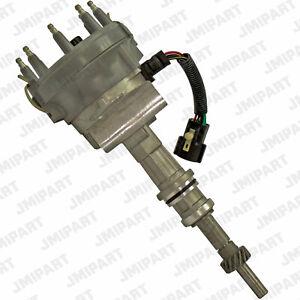 Distributor For Ford Bronco F150 F350 F250 Fuel Injection V8 351 5.8L 90-96 (169