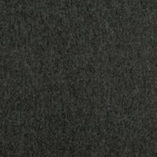 Clarence House Wool Blend Upholstery Fabric- Watson/Charcoal (34762-7) 3.45 YDS