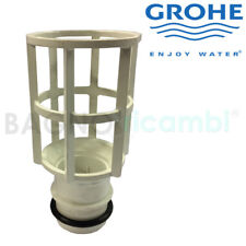 Replacement Seat Valve 43989000 for Planter Exhaust 37051000 Dal Zotto Grohe