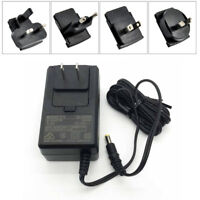 Sony AC Power Adaptor Charger For SRS-XB40 SRSXB40 Portable Wireless Speaker