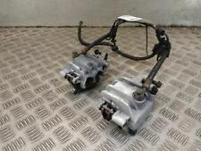 Honda CBR 600 FV - FW (1997-1998) Front Caliper Set