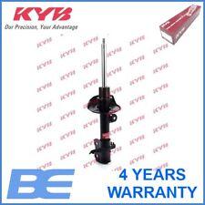 11//06-04//10 Pair of Rear Shock Absorbers for Honda CR-V 2.2