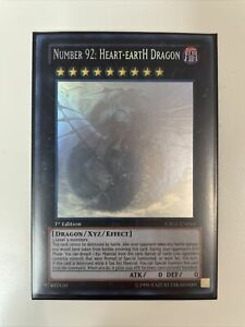 Fire Formation - Cosmo Blazer NM Tenki CBLZ-EN059 Common Yu-Gi-Oh!