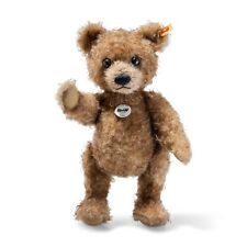 Tommy by Steiff - classic jointed teddy bear in gift box - 026812