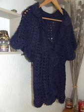 détaillant enfant 100% de haute qualité Pulls et cardigans gilets NAF NAF pour femme | Achetez sur eBay