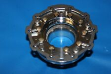 TURBOCOMPRESSORE ugelli Anello AUDI a3 VW GOLF VI JETTA POLO V PASSAT b6 1.6 TDI
