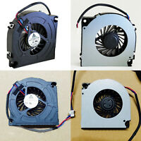 For Haier Samsung TCL TV Replacement Cooler Fan Cooling Fan KDB04112HB-BB12 6CM