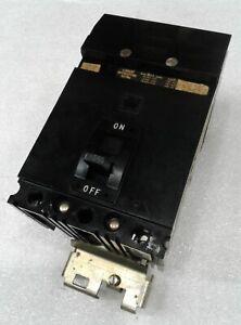 "FA26020AB SQUARE D 2POLE 20AMP 600V CIRCUIT BREAKER  ""2 YEAR WARRANTY"""