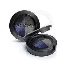 MeMeMe Eye Inspire Catwalk Quad Collection - Drama Eyes