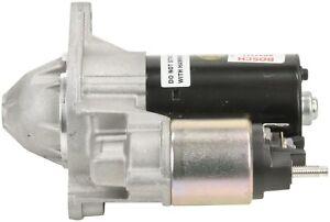 Remanufactured Starter  Bosch  SR6433X
