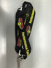 Mickey Thompson Performance Tyres Lanyard