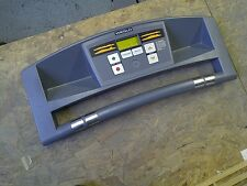 WESLO CADENCE M5 DISPLAY CONSOLE - ALL GOOD WORKING ORDER - NO RETURNS