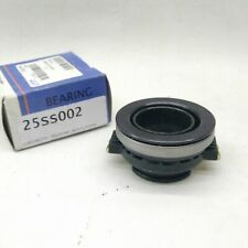 Thrust Bearing Detach Clutch Daewoo Korando - Ssangyong Musso for 3032005010
