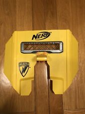 Nerf Stampede Recon ECS Shield for Tactical Rails