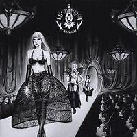 Fassade von Lacrimosa | CD | Zustand gut