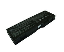 BATTERY FOR DELL Inspiron XPS M170 M1710 6000 9200 9300 9400 D5318 G5260 U4873