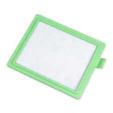 Filter kompatibel zu AEG AVC 1110...1190, AVC 1220...1230 uvm
