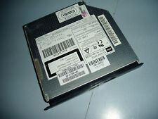 Compaq Presario 1200 Laptop CD-ROM Drive, 142307-001