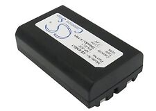 Li-ion Battery for NIKON Coolpix 4500 Coolpix 880 4300 E880 CoolPix 885 NEW