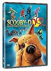 Scooby-Doo 2 - Monsters Unleashed (DVD, 2004)