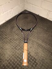 Prince Response 97 Pat Rafter Remake-NEW-Griip 4 3/8