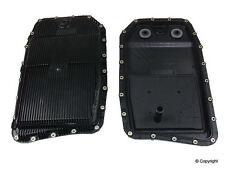 WD Express 322 06001 500 Auto Trans Oil Pan