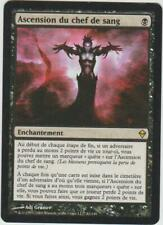 ►Magic-Style◄ MTG Bloodchief Ascension / Ascension du chef de sang - Zendikar EX