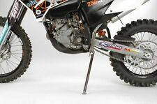 Trail Tech Side Kick Stand KTM SX SXF 05-06 EXC EXCF 250-520 05-07