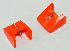 SAPHIR DIAMANT PLATINE VINYLE AKAI APM3 KENWOOD N61 N66 SN60 SN80