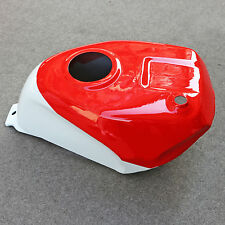 ABS red fuel Petrol cover tank cover for honda vfr400 nc30 motorcycle NEW